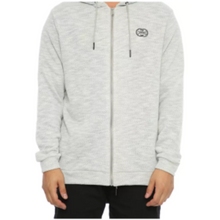 Load image into Gallery viewer, Crooks and Castles - Nitro Zip Hoodie - The Hidden Base