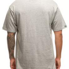 Load image into Gallery viewer, Crooks and Castles - Cocaine and Caviar Tee - The Hidden Base