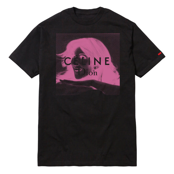 CLSC - Dion Tee