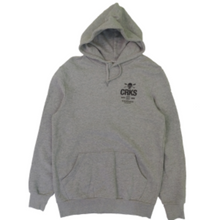 Load image into Gallery viewer, Crooks and Castles - CRKS Hoodie