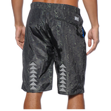 Load image into Gallery viewer, Crooks and Castles - Digi Camo Shorts - The Hidden Base