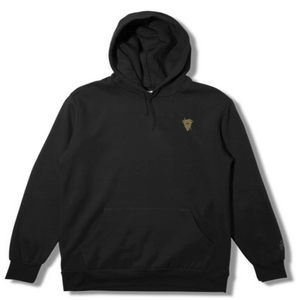 Crooks and Castles - Bentley Hoodie - The Hidden Base