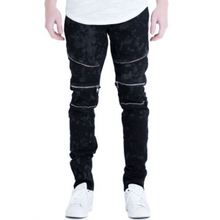 Load image into Gallery viewer, Crysp Denim - The Pete Denim