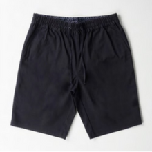 Load image into Gallery viewer, Crooks and Castles - Cyclone Woven Shorts