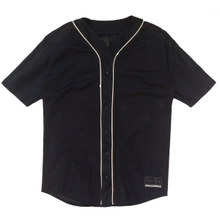 Load image into Gallery viewer, Daniel Patrick - Baseball Jersey