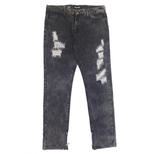 Embellish NYC - F4 Distressed