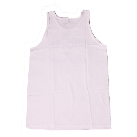 Crooks and Castles - Cocaine and Caviar Tank Top - The Hidden Base