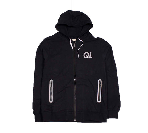 The Quiet Life - Race Day Pullover