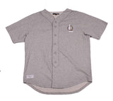 The Quiet Life - Sport Polo Baseball Jersey