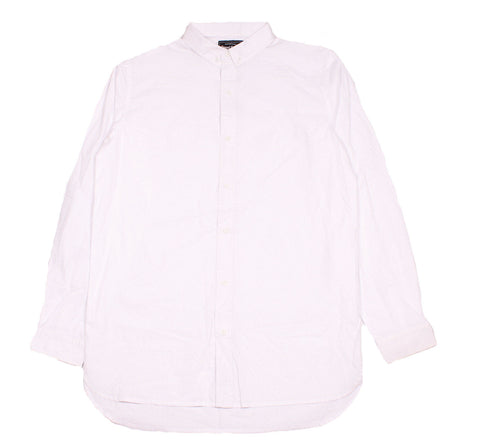 Grand Scheme - Class C Button Down Shirt - The Hidden Base