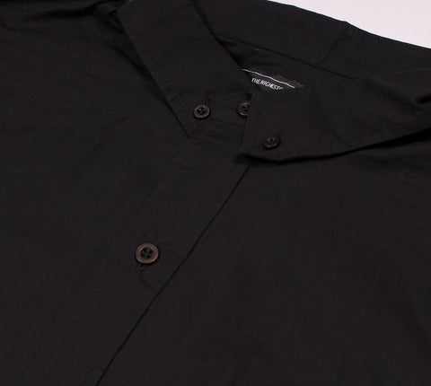 Grand Scheme - Yuli Button Down Shirt
