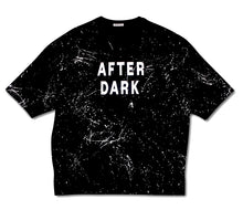 Load image into Gallery viewer, DOPPELGANG - Darkness Tee - The Hidden Base
