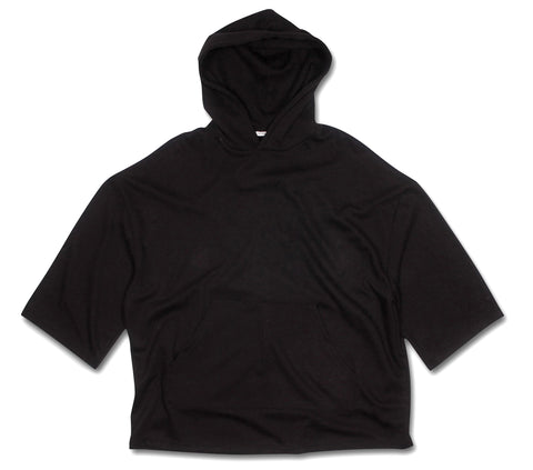 DOPPELGANG - Fiasco Pullover Hoodie