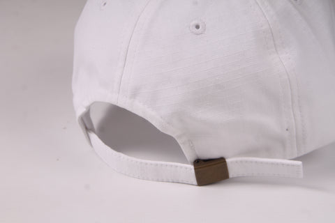DOPPELGANG - Fortune Sports Cap