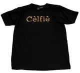 Reason Clothing - Celfie Tee - The Hidden Base