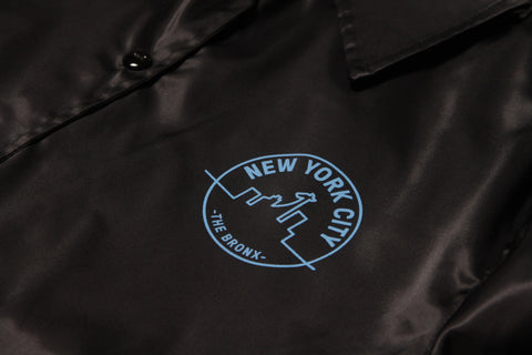 TSPTR - New York Bronx Jacket