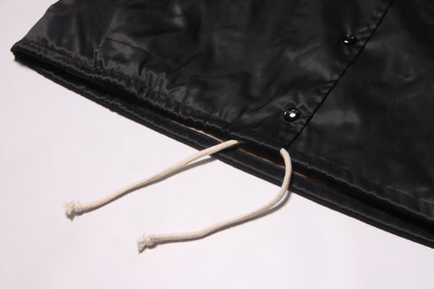 TSPTR - New York Bronx Jacket - The Hidden Base
