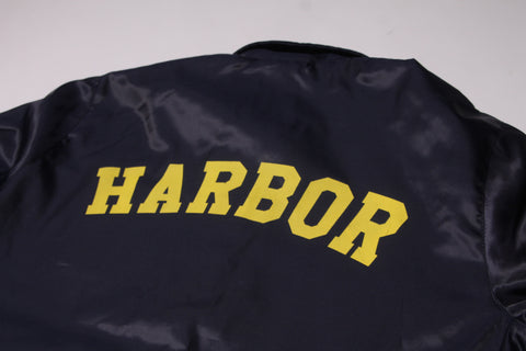 TSPTR - Harbor Jacket