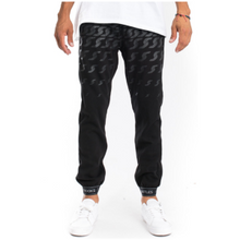 Load image into Gallery viewer, Crooks and Castles - Men's Knit Links Sweatpants