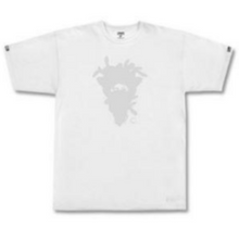 Load image into Gallery viewer, Crooks and Castles - Medusa Band Tee - The Hidden Base