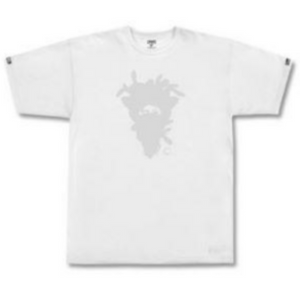 Crooks and Castles - Medusa Band Tee - The Hidden Base