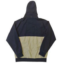 Load image into Gallery viewer, Crooks and Castles - Naval Speckle Jacket - The Hidden Base