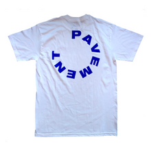 Load image into Gallery viewer, INDCSN - Pavement Tee - The Hidden Base