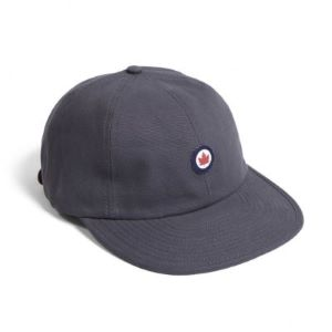 Raised By Wolves - Griffon Polo Cap - The Hidden Base