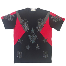 Load image into Gallery viewer, Reason Clothing - Stars Tee