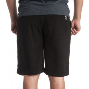 Crooks and Castles - CRKS38 Shorts