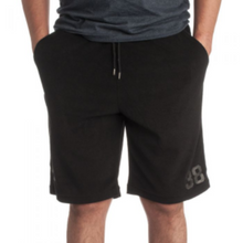 Load image into Gallery viewer, Crooks and Castles - CRKS38 Shorts