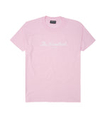 The Hundreds - Rich 80 Tee - The Hidden Base