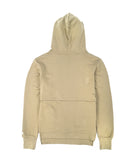 The Hundreds - Tone Pullover - The Hidden Base