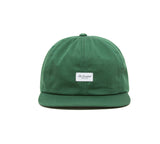 The Hundreds - Script Snapback - The Hidden Base