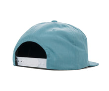 Load image into Gallery viewer, The Hundreds - Script Snapback - The Hidden Base