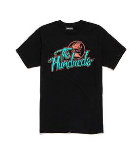 The Hundreds - Teen Hyena Tee - The Hidden Base