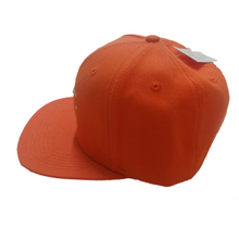 Load image into Gallery viewer, TrapLord - Salmon Snapback