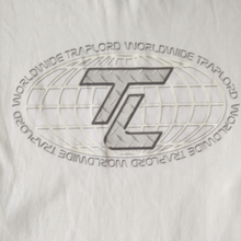 Load image into Gallery viewer, TrapLord - WorldWide Tee