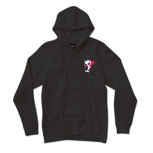 Load image into Gallery viewer, Thank You - Shark Snack Hoody