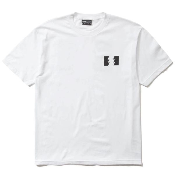 The Hundreds - Forever Wildfire Tee