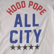 Load image into Gallery viewer, TrapLord - Hood Pope LS Tee