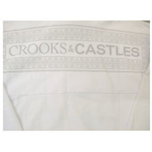 Load image into Gallery viewer, Crooks and Castles - C&C Hoodie