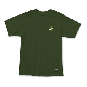 Grizzly - Gridley Tee