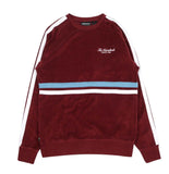 The Hundreds - Atwood Crewneck - The Hidden Base