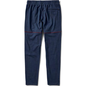 Diamond Supply Co. - Hard Cut Pants