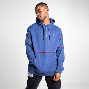 Diamond Supply Co - Hard Cut Hoodie