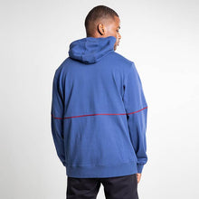 Load image into Gallery viewer, Diamond Supply Co - Hard Cut Hoodie