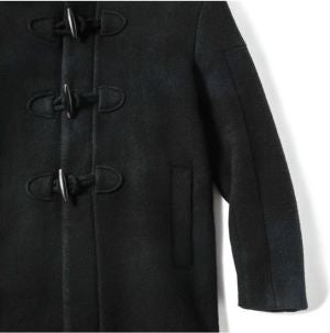 Magic Stick - Marcer Duffle Coat
