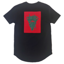 Load image into Gallery viewer, Crooks and Castles - Medusa Head Tee