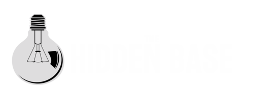 The Hidden Base